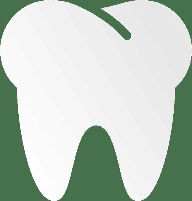 behandelingen tand
