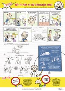 wat-te-doen-bij-een-uitgeslagen-tand