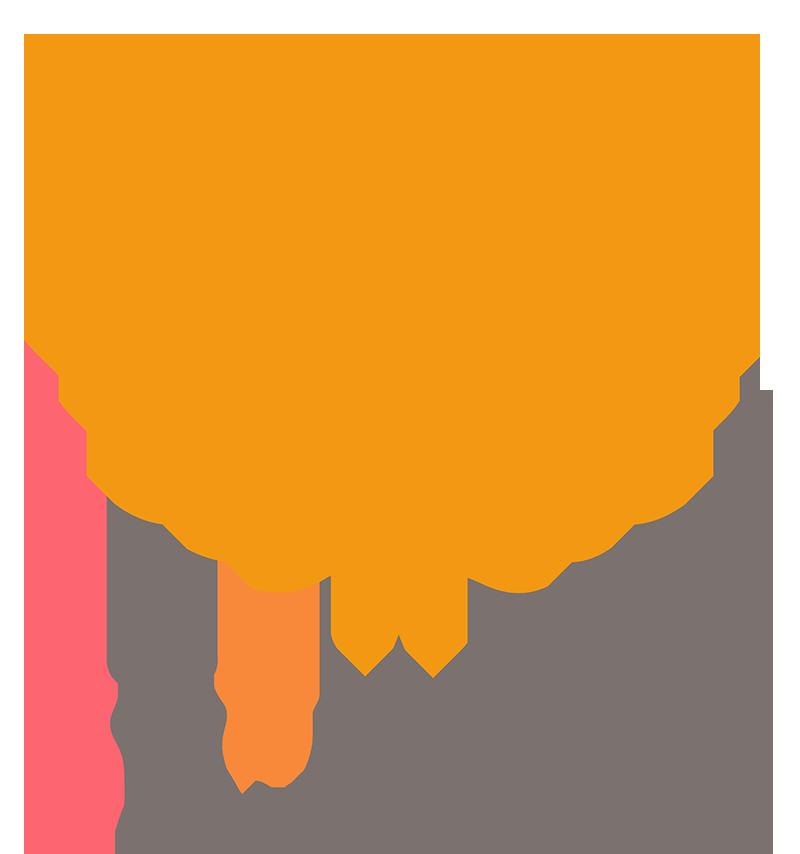 TCV bestaat 25 jaar!