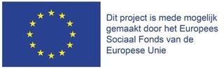 Tandheelkundig Centrum Volendam heeft in 2019 het project 'Gezond en gemotiveerd aan de slag' uitgevoerd.